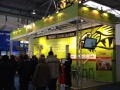 Antispam Cebit 2012 B