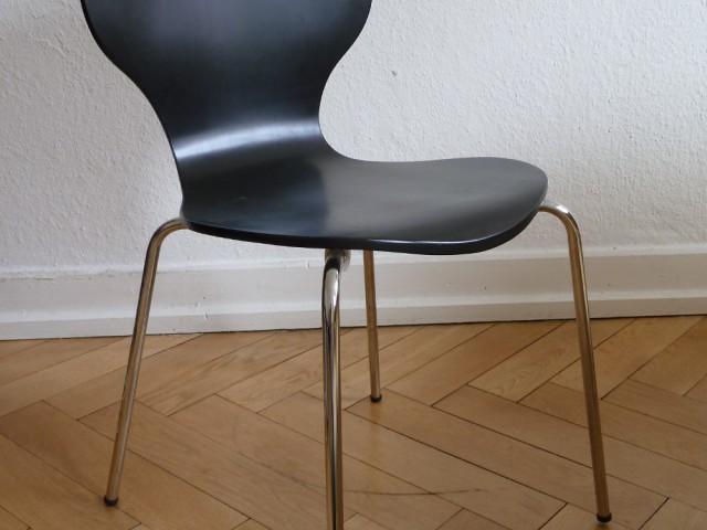 Mietmöbel/Möbelbau