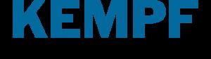 Messebau Hannover - Kempf Industriemontagen